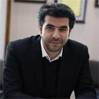 دکتر مهدی شامی زنجانی